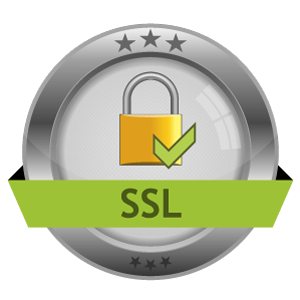 Milwaukee SSL Certificates